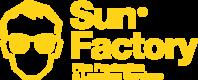 Sun Factory Films